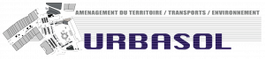 Logo Urbasol